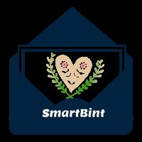 SmartBint